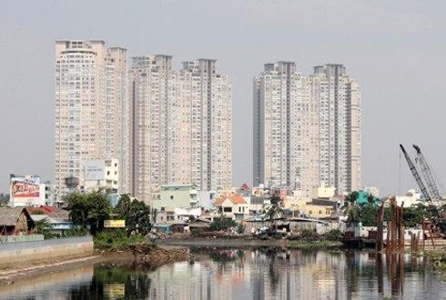 Cá nhân nước ngoài được sở hữu nhà tại Việt Nam