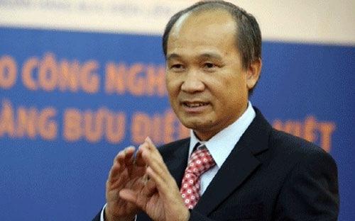 Chủ tịch Him Lam cam kết bảo vệ lợi ích người trồng mắc-ca