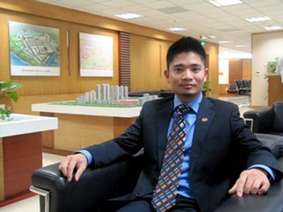 Him Lam Thủ đô: Doanh nghiệp phải tự cứu mình