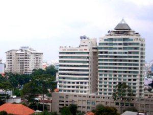 TP.HCM kiến nghị giải cứu thị trường bất động sản