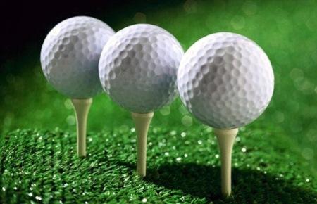Duyệt quy hoạch xây sân golf và khu dịch vụ gần 120 ha tại Long Biên