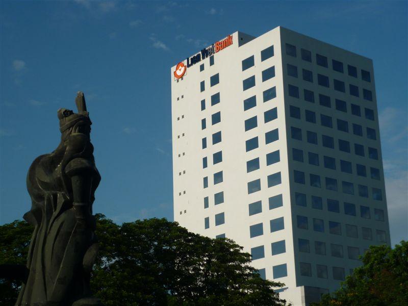 Ngân hàng Liên Việt xây dựng tốt cơ sở dữ liệu tài sản đảm bảo