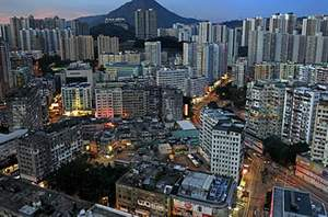 10 thành phố có tăng trưởng tốt về bất động sản