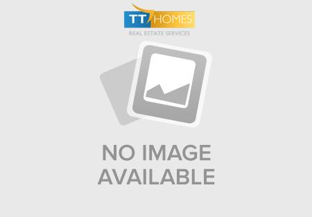 Bán Đất Nền KCN Vsip2 tiện KD Nhà Trọ,Sổ Đỏ Chỉ 190 triệu LH 0917222878